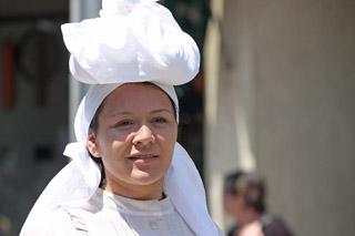 272. June 9-10 Multicultural Toronto Weekend