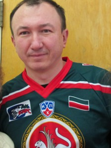 274. June 24 Tatar Sabantuy Festival