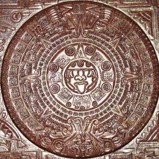333. Invitation December 21 New Mayan Cycle