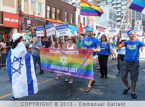 aa2013 Pride Jewish
