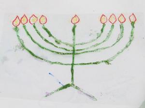 a2013 Tor Hanukkah 001_2