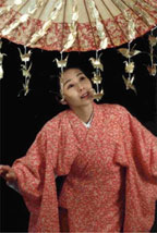 Image courtesy NorikoYamamoto