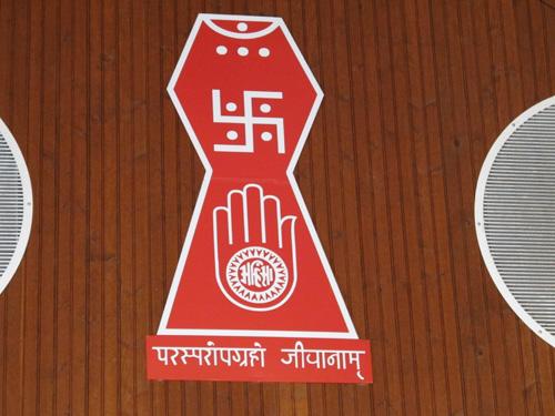 c2014 Tor Jain Temple 072_2