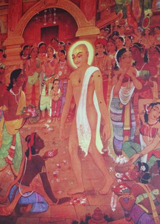 c2014 Tor Jain Temple 075_2