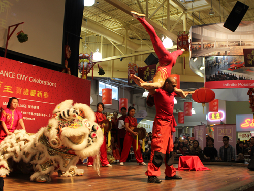 Wushu by Storm. Copyright ©2014 Ruth Lor Malloy.