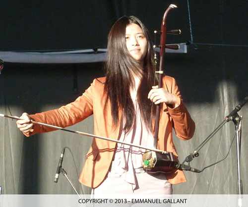 2014 Korea Emmanuel spire1