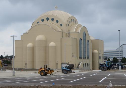 [Image: 2014-Tor-St.-Marks-Coptic-Cathedral-September-010.jpg]