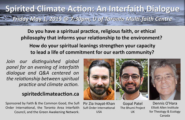 Spirited Climate Action_An Interfaith   Dialogue_postcard_2