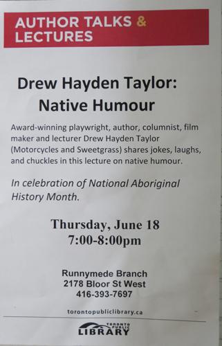 2015 Blog Drew Taylor 005