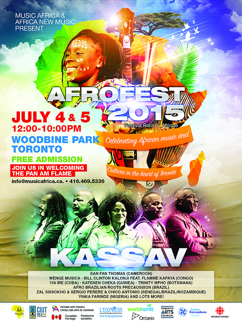 afrofest_2015_main_flyer_eng_v3_web_1432907816