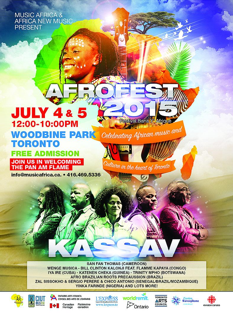 afrofest_2015_main_flyer_eng_v3_web_1432907816