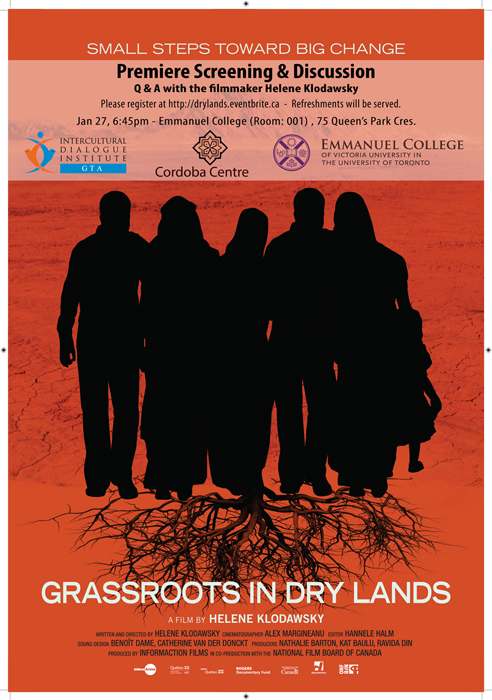 2016 January grassrootsindrylandsposters_2