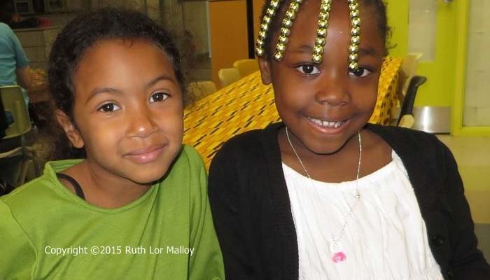 577. Kwanzaa – Uniting the African Diaspora in Toronto