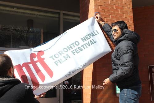 608. International Films and Festivals – 2016
