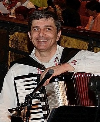 626. Balkan Folk Dance Party April 8, 2016
