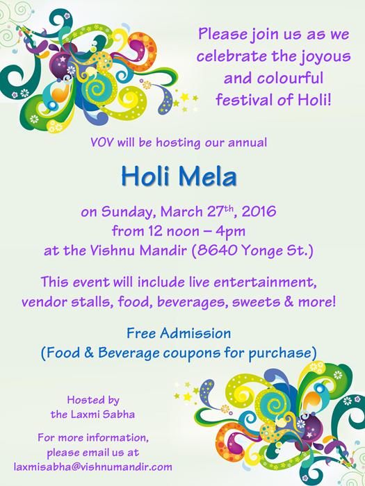 Holi-Mela-Event-Flyer_2
