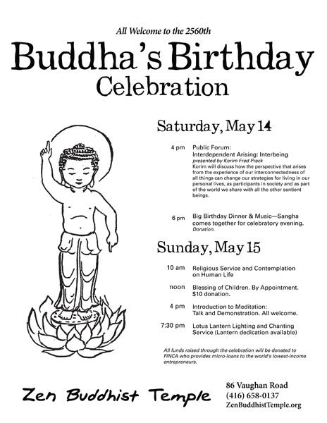 2buddha_s_birthday_2016-page-0_2