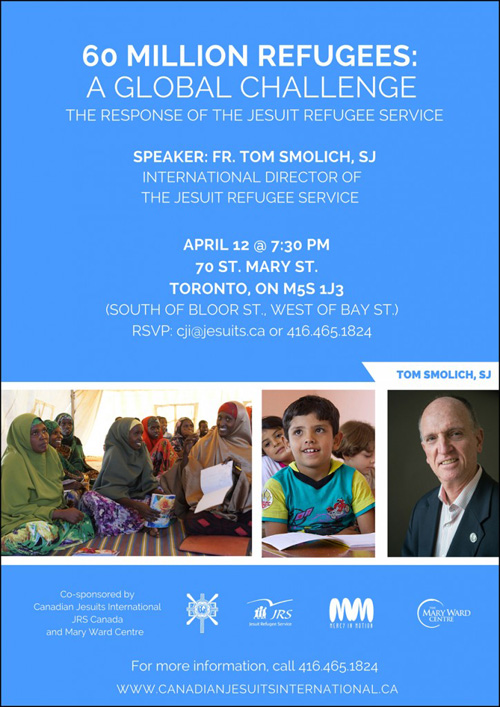 Refugee-challenge-poster-724x1024