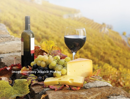 640. Free Italian Foods Tasting – April 30, 2016
