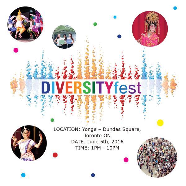 DiversityFest-Square-WEB