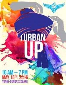 turban-up-2016
