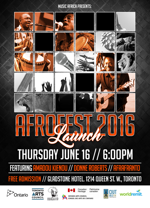 afrofest 2016_launch_flyer copy (2)
