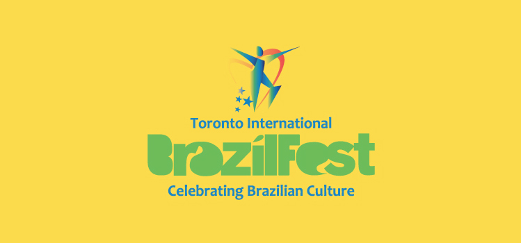 ZZZZZZZbrazil-fest-logo