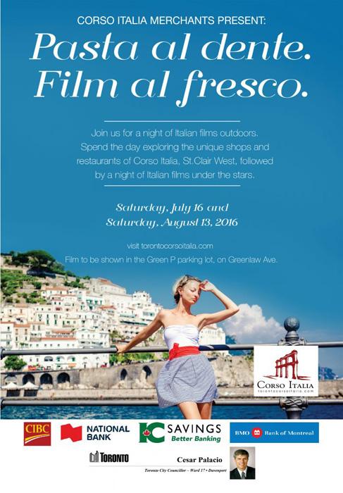 zzzCORSO-ITALIA-CINEMA-SOTTO-LE-STELLE-AD_sponsors_final_web-713x1024