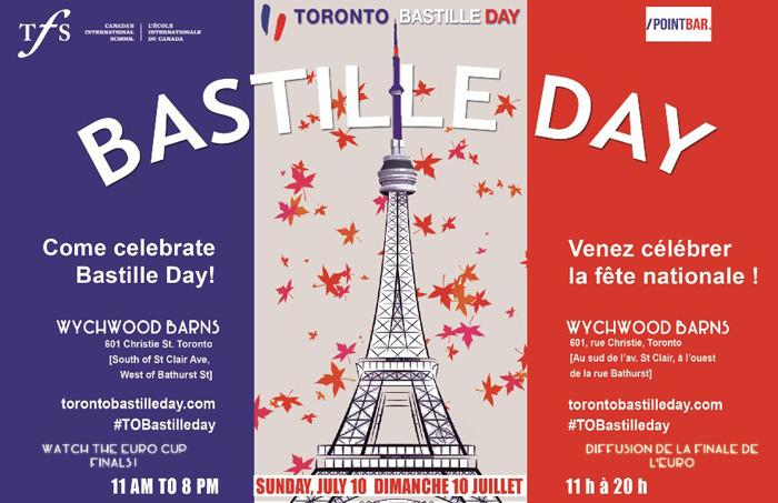 zzzzBastille-Day-poster-web