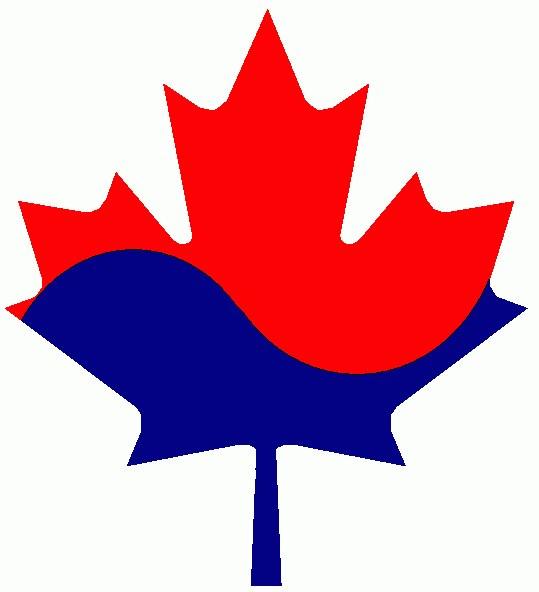 Image from website of Logo from Toronto Korean-English Language Exchange website.