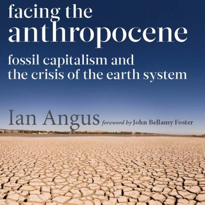 anthropocene-sept255