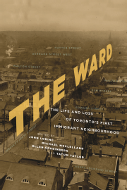 cover_theward_medium_180wide