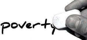 poverty-300x137