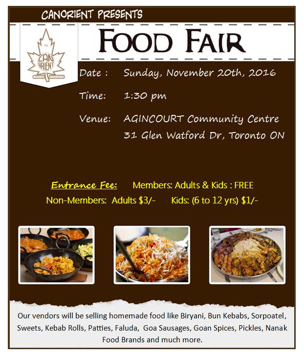 nov-20-food-fair1