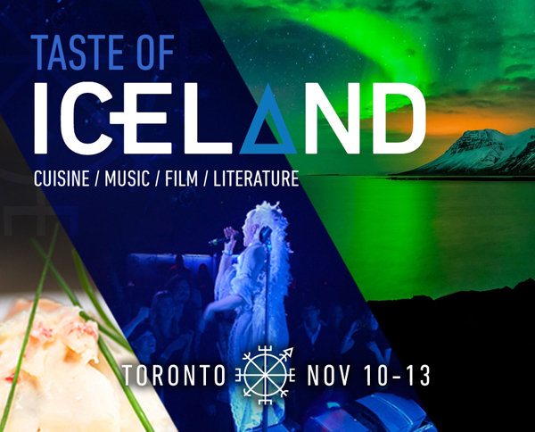 taste-of-iceland-toronto-2016_0