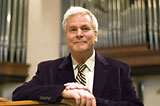 Image of Thomas Fitches from Organix.http://www.organixconcerts.ca/2007/bios_/thomasFitches.html