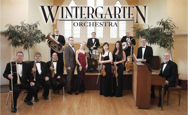 image from Wintergarten website