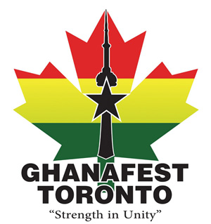 881. Affordable Events August 3-18 in Multicultural Toronto – 2019.