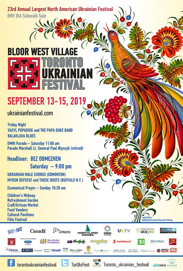 884  Affordable Events September 10-19 in Multicultural